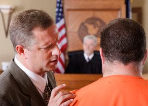 Las Vegas Criminal Defense Attorneys (2)