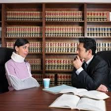 Massachusetts Personal Injury Attorneys